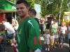 2008_palyamegnyito011