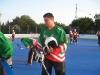 2008_palyamegnyito042