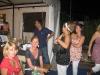 2008_palyamegnyito081