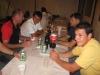 2008_palyamegnyito092
