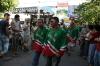 2008_palyamegnyito105