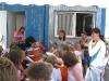2008_gorkoritabor011