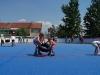 2009_gorkoritabor012