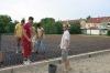 2009_julius031