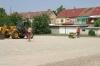 2009_majus023