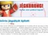 jegkorong_blog