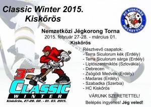 Classic_Winter_plakat