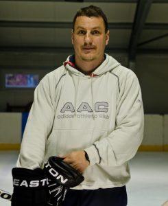 Rajz Attila