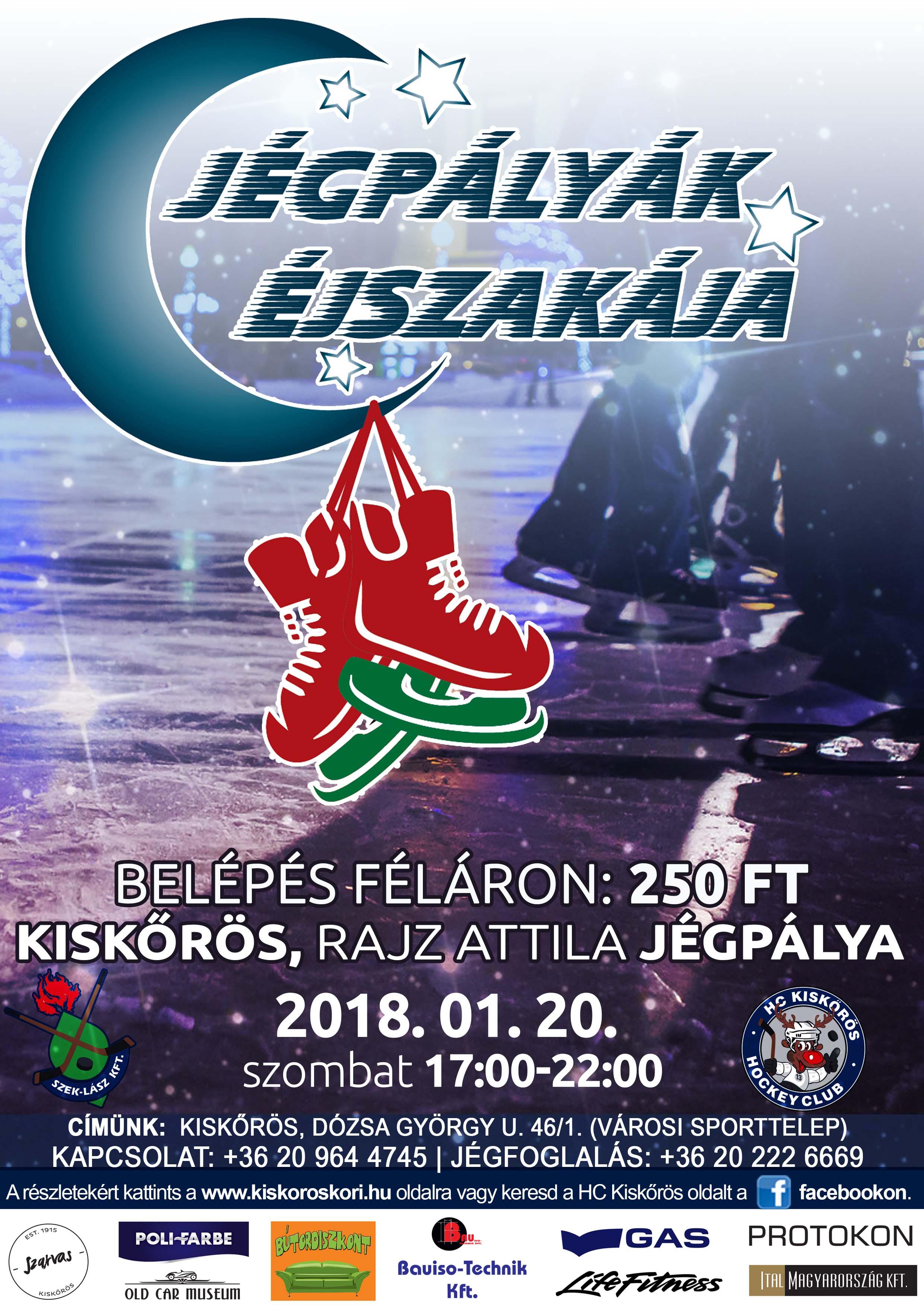 a4_ejszaka_2018-2
