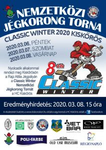 classic_winter_2020_plakát