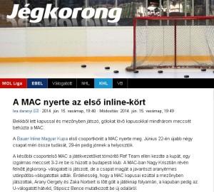 inline-jegkorongblog
