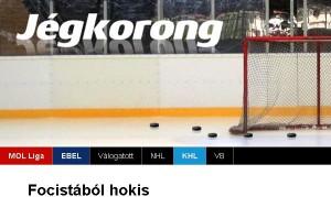 jegkorongblog