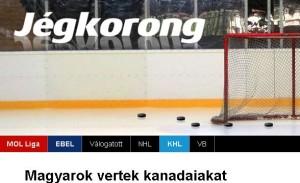 jegkorongblog2
