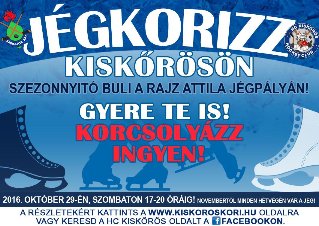 szezonnyito_kozonsegkorcsolya_90x64_final